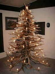 diy antler decor deer antler tree this was labeled as a