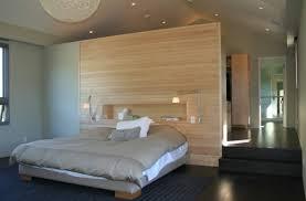 eclairage de chambre reine pour rideaux tissu neiges but des chambre ondes mousse anti