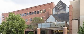 Residents Presence Saint Joseph Hospital Family Medicine Christie Clinic