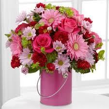 flowers miami 26 best admin prof week 4 19 4 25 mercy s flowers miami 305 264