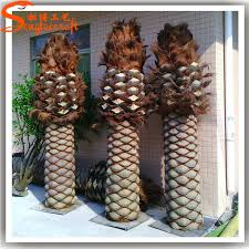 new products artificial palm tree leaves artificial outdoor