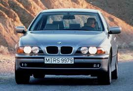 bmw 5 series 523i used bmw 5 series review 1996 2003 carsguide