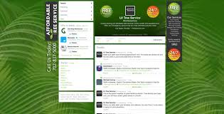 twitter background template for photoshop seamless design