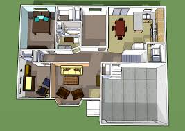 house layout plan gallery house layout models