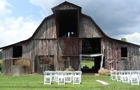 diy budget wedding reception ideas simply southern mom