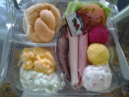 Cold Dinner What Are Cold Plates Hephh Com Coolers Devices U0026 Air Conditioners