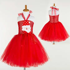 Kids Designs by Compare Prices On Kids Designer Wear Online Shopping Buy Low