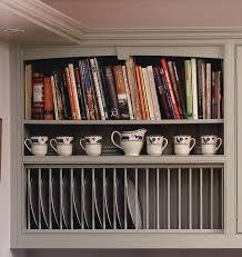 wine rack kitchen cabinet wine racks wine rack for kitchen cabinet wine racks plate racks