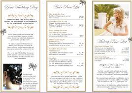 Las Vegas Hair And Makeup Wedding Stylists Wedding Hair And Makeup Prices Makeup Ideas