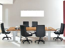 modern italian office desk modern italian office furniture modern conference office desk modern