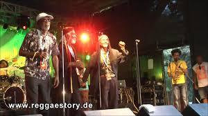 the viceroys 3 6 shadrach meshach and abednego reggae jam