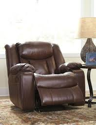 rocker recliner furniture recliner rocker recliner furniture