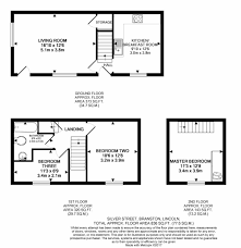 3 bedroom property for sale in silver street branston lincoln