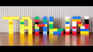 How To Decorate Birthday Party At Home by Lego Birthday Party Decorations At Home Youtube