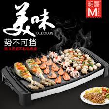 cr馥r sa cuisine en 3d cr馥r sa cuisine 100 images cr馥r sa cuisine en ligne 100