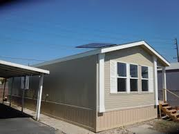 built and modular homes buildings story pre used manufactured