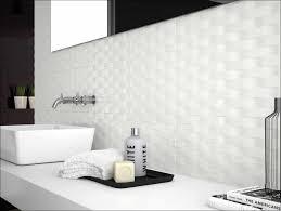 bathroom ideas marvelous gray ceramic subway tile backsplash
