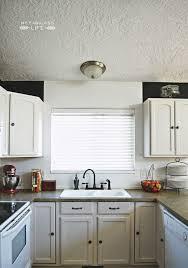 53 best kitchen backsplash images on pinterest kitchen