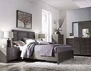 modern bedroom furniture beds and complete sets