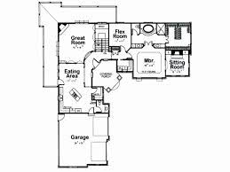 floor plans with in suite in suite garage floor plan awesome apartments luxury