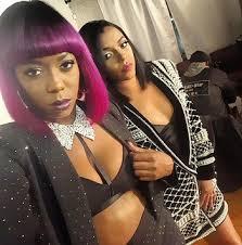 moe bbod girl group blazin video love hip hop ny bad girls bbod take you along on a