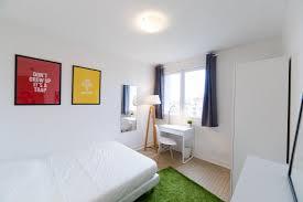 chambre de bonne à louer chambres à louer toulouse 39 offres location de chambres à