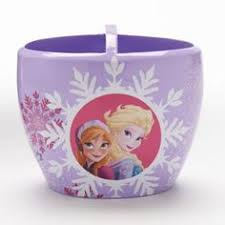 Disney Bathroom Accessories by Disney Frozen Anna Elsa Olaf Bathroom Accessories Bundle Of 7