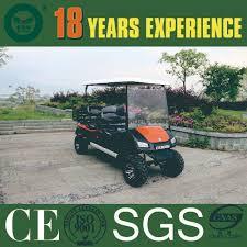 4 seater club car golf carts 4 seater club car golf carts