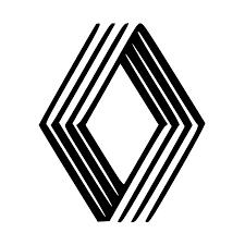 renault nissan logo renault logo hd png meaning information carlogos org