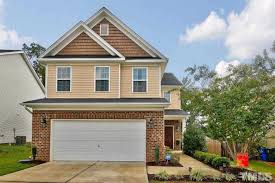 homes for sale in tryon place raleigh nc ernie behrle 3709 morman springs lane raleigh nc 27610
