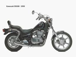 kawasaki vulcan 500 owners manual owners guide books motorcycles