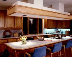 Kitchen Lights At Home Depot by Home Depot Kitchen Lights Judul Blog