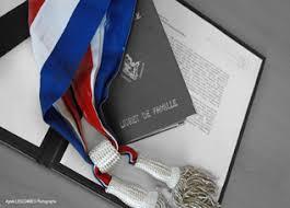 mariage en mairie mariage civil forum mariage formalités admenistratives et