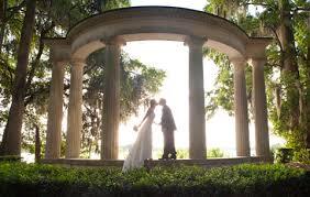 wedding arches orlando fl kraft azalea gardens orlando 1450 https www