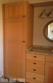 Home Depot Bathroom Vanity Cabinets by Home Depot Bathroom Vanity Mirrors Single Vanities Cabinets About