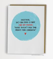 14 best empathy cards images on sympathy cards gift