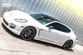 porsche panamera white luxury rims for porsche giovanna luxury wheels