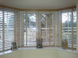 wood venetian blinds worthing chichester crawley dorking