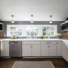 Kitchen Cabinet Clearance Kitchen Kitchen Cabinets Painting U2013 Home Design Interior Ideas