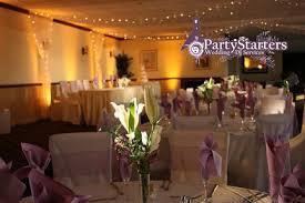 dj wedding cost wedding djs syracuse ny professional wedding dj starters