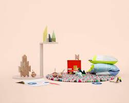 Wohnzimmerm El Gebraucht Heute Mit Geschenkideen Für Die Ganze Familie Fotokalender Von