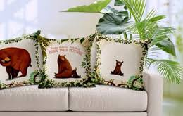 Sweet Home Best Pillow Bear Emoji Pillow Online Bear Emoji Pillow For Sale