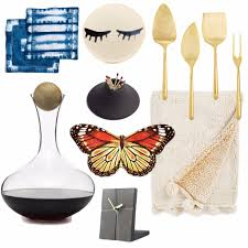 Home Design Gifts by Home Decor Gifts Under 50 Popsugar Home Modern Home Decor Gifts