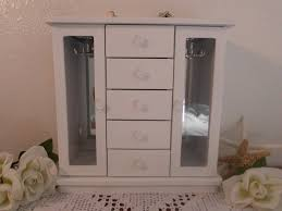 Bed Bath And Beyond Furniture Armoire Fascinating Bed Bath And Beyond Jewelry Armoire Ideas