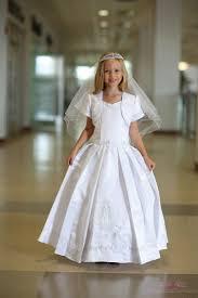 catholic communion dresses catholic communion dress with our of guadalupe