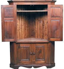 corner armoire closet ikea 5 drawers armoire ikea alve corner