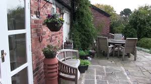 home pickmere guest house