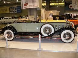 1947 cadillac series 62 4 door sedan classic cars 3 classic old