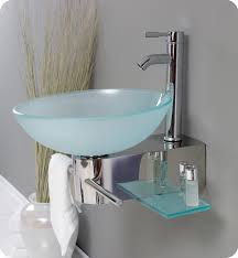 bathroom sinks for small spaces narrow wall mount sink ultra