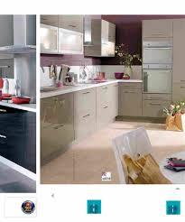 hygena cuisine catalogue cuisine conforama soldes excellent best en u avec table catalogue